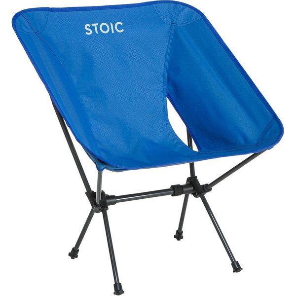 Stoic Ultra Light Chair