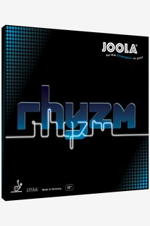 Joola Rhyzm Rubber