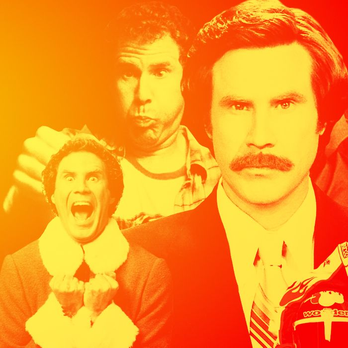 4e9c932441d Best Will Ferrell Movies