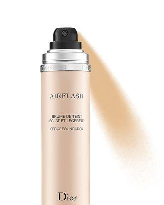Dioskin Airflash