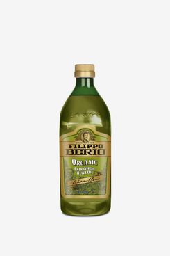 Filippo Berio Organic Extra Virgin Olive Oil 1.5L