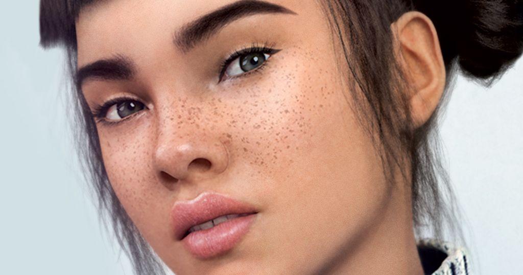 Lil Miquela: The Digital Avatar Instagram Influencer