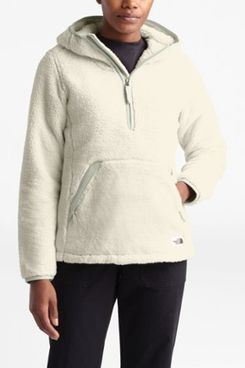 The North Face Campshire Pullover Hoodie 2.0