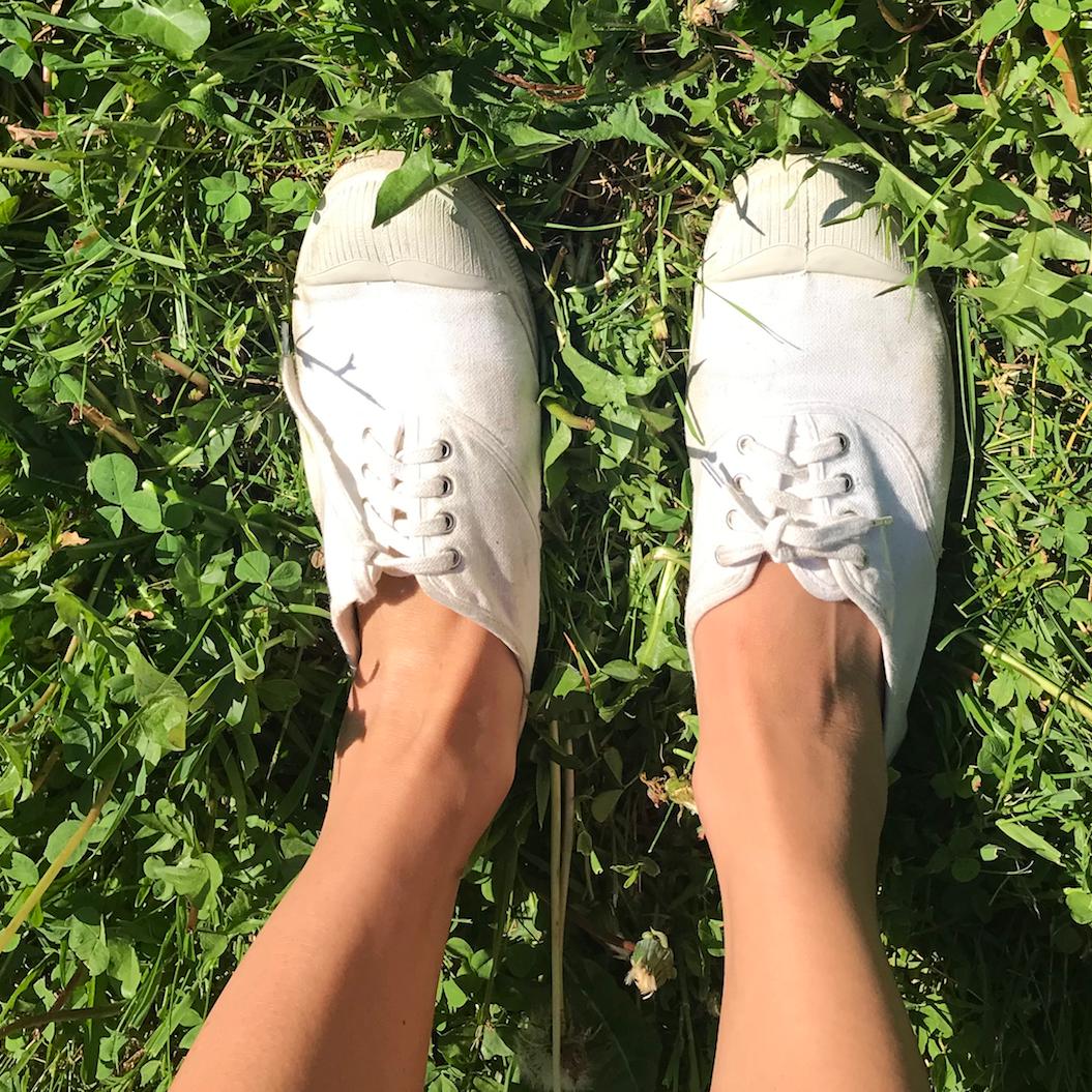 51500d78eaede 30 Best Walking Shoes for Men and Women 2018