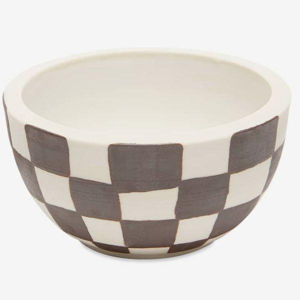 Mellow Ceramics Incense Bowl, Small