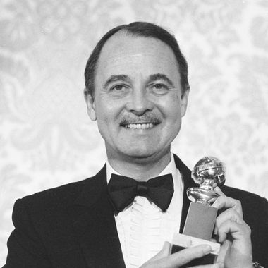 Veteran Actor and Magnum, PI Favorite John Hillerman Dies At The Age Of 84
