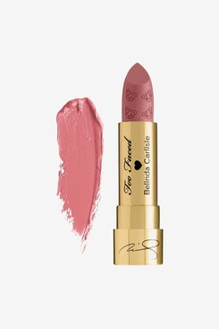 Too Faced Gives Back Lipstick