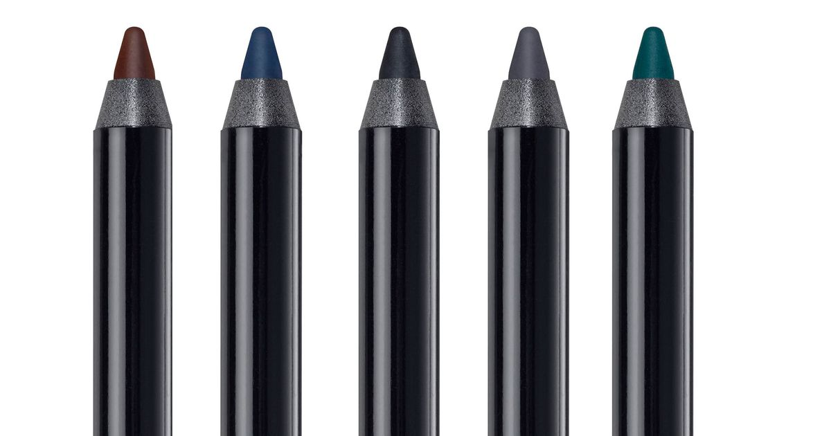 The Best Eyeliner for Sad, Fussy, Watery Eyes