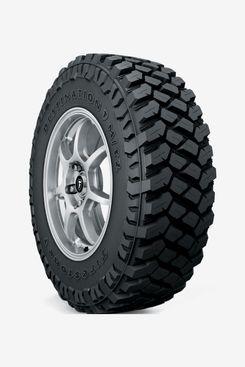 Firestone MT2 LT265/70R17 Tire