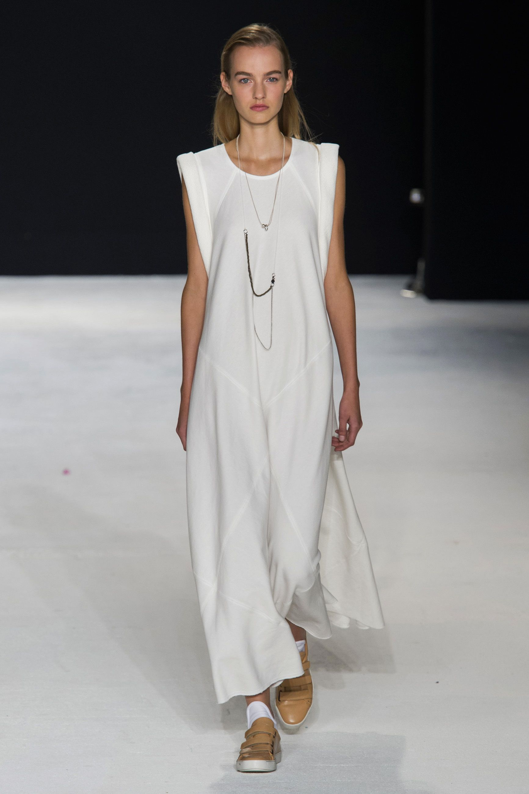 Rag and Bone Collection - Spring 2015