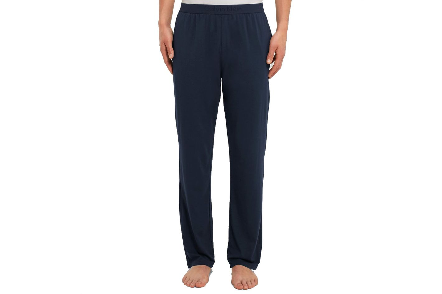 Calvin Klein Underwear Infinite Stretch Pyjama Trousers