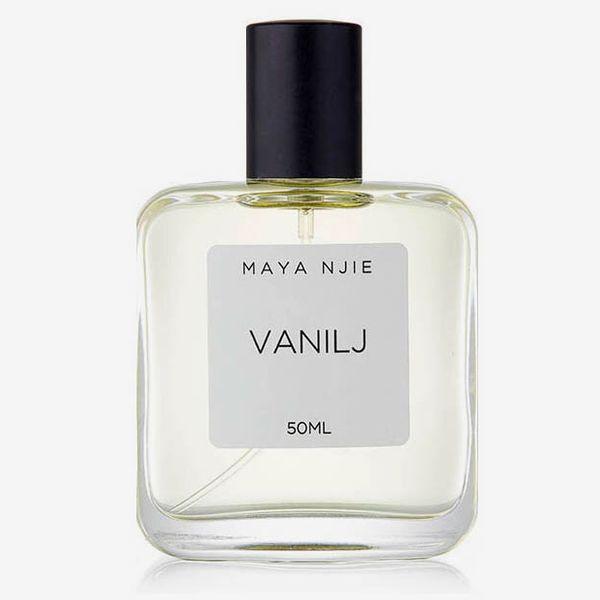 Maya Njie Vanilj, 1.7 fl. oz.