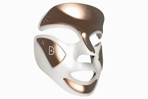 Dr. Dennis Gross Skin-Care SpectraLite Faceware Pro