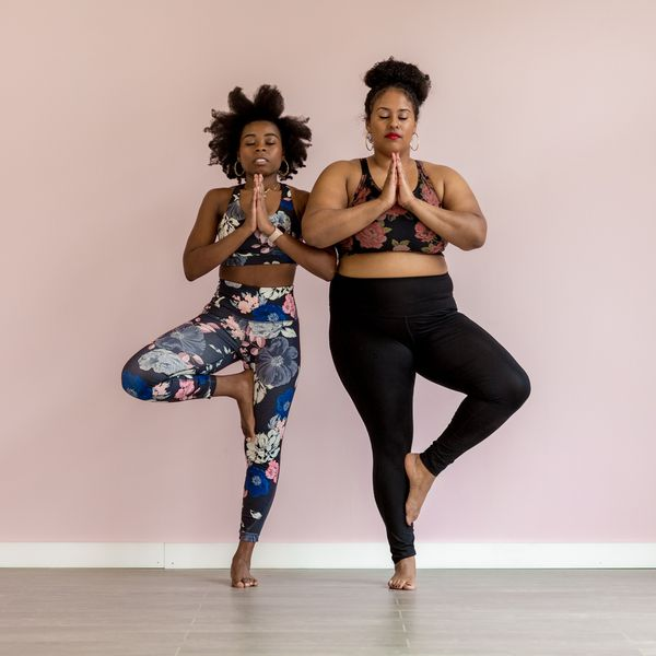 BK Yoga Club