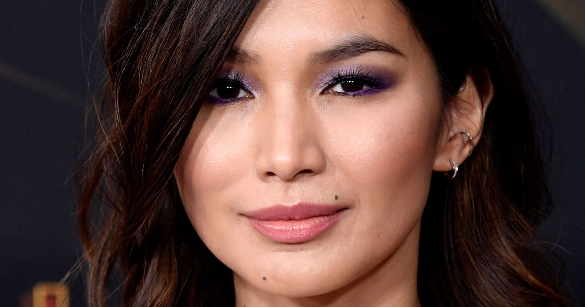 Gemma Chan and Barry Keoghan Might Join The Eternals