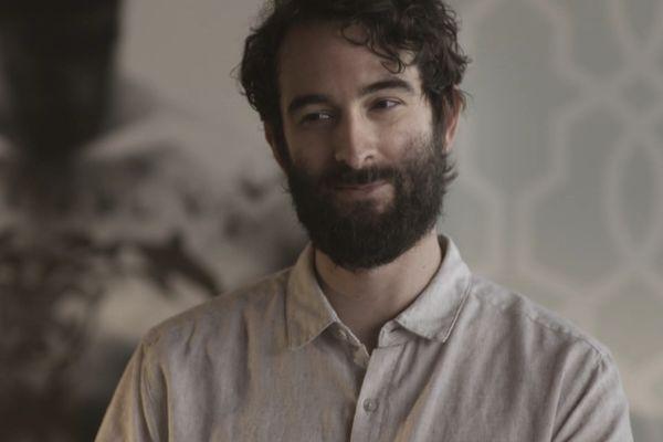 Recap of Transparent Season 2 Episode 8 | Recap Guide