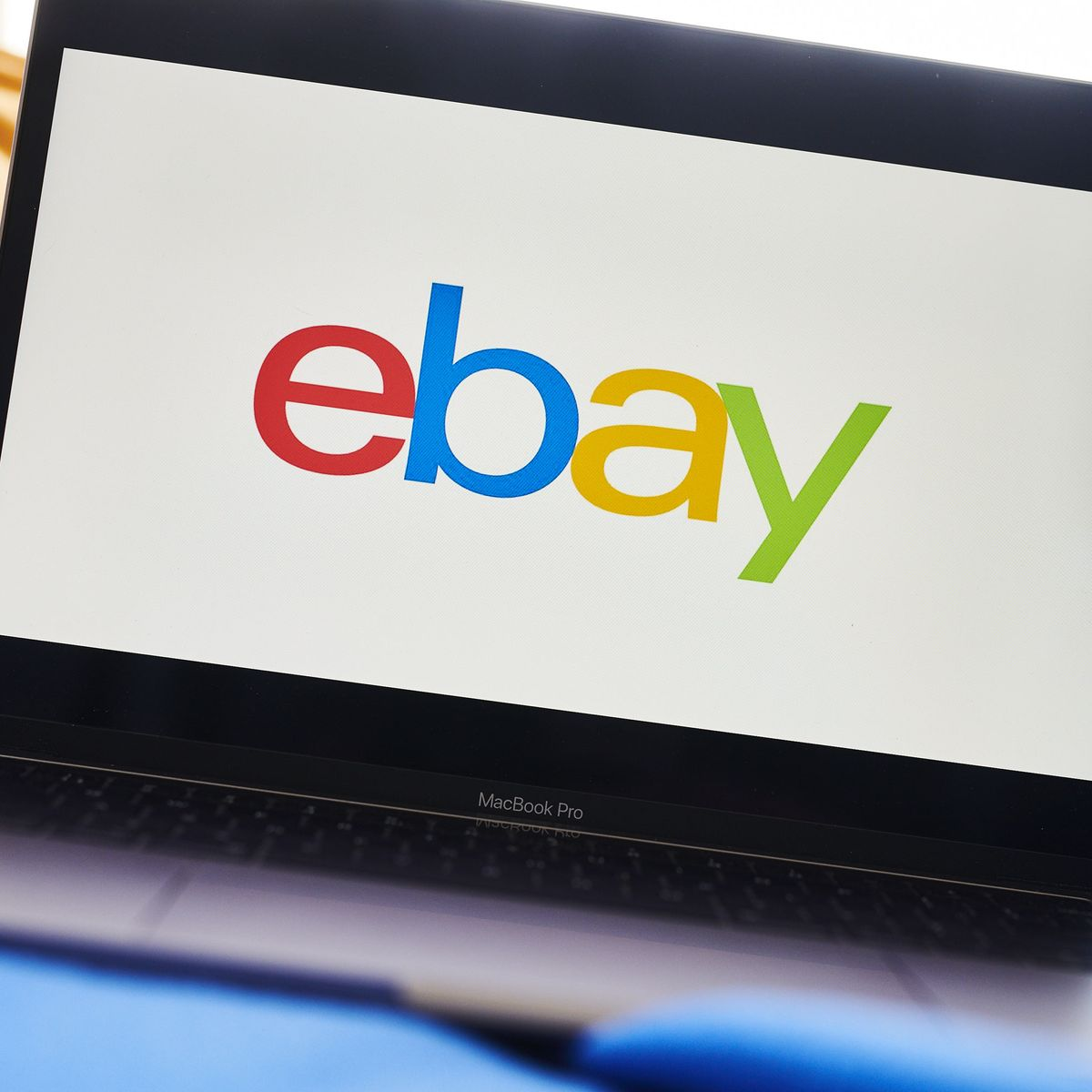 Ex Ebay Employees Charged With Cyberstalking