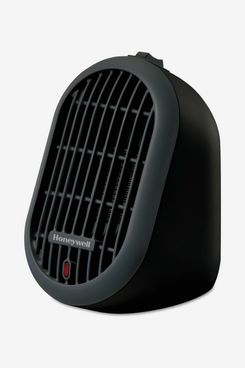 Honeywell Heat Bud Personal Convection Compact Heater