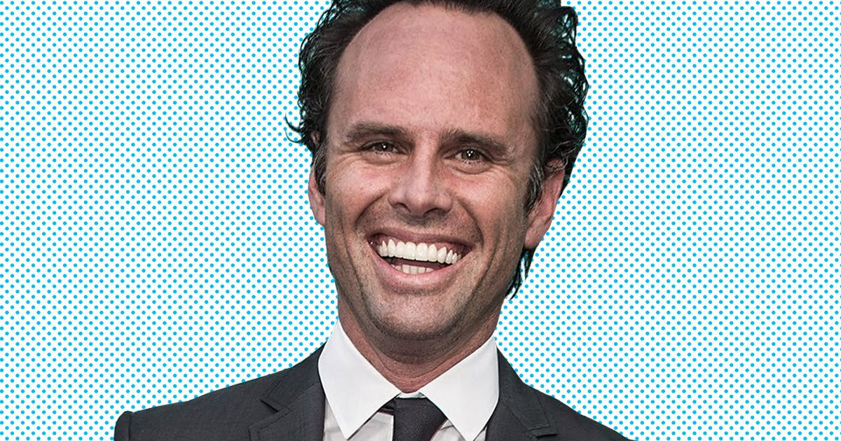 walton goggins youngwalton goggins instagram, walton goggins height, walton goggins young, walton goggins sons of anarchy bloopers, walton goggins six, walton goggins gif, walton goggins csi, walton goggins imdb, walton goggins funny, walton goggins 90210, walton goggins oscar, walton goggins legs, walton goggins csi miami, walton goggins wiki, walton goggins wikipedia, walton goggins django, walton goggins home, walton goggins photography, walton goggins twitter