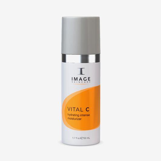 Image Skin Care Vital C Hydrating Intense Moisturizer