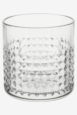Ikea Frasera Glass