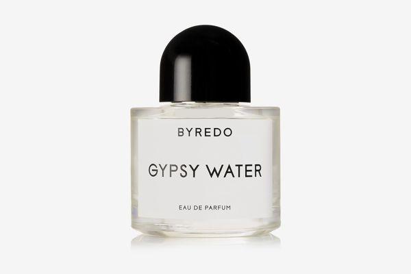 Byredo Gypsy Water Eau de Parfum, 1.6 oz