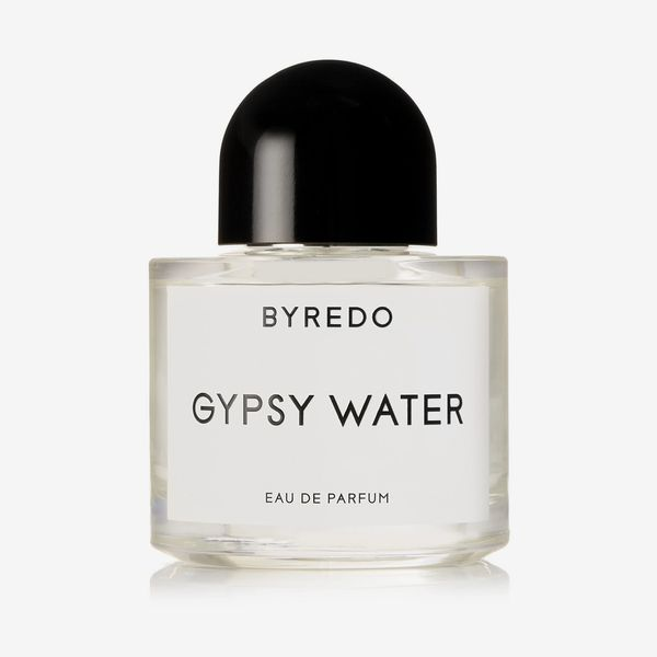 Byredo Gypsy Water Eau de Parfum, 50 ml