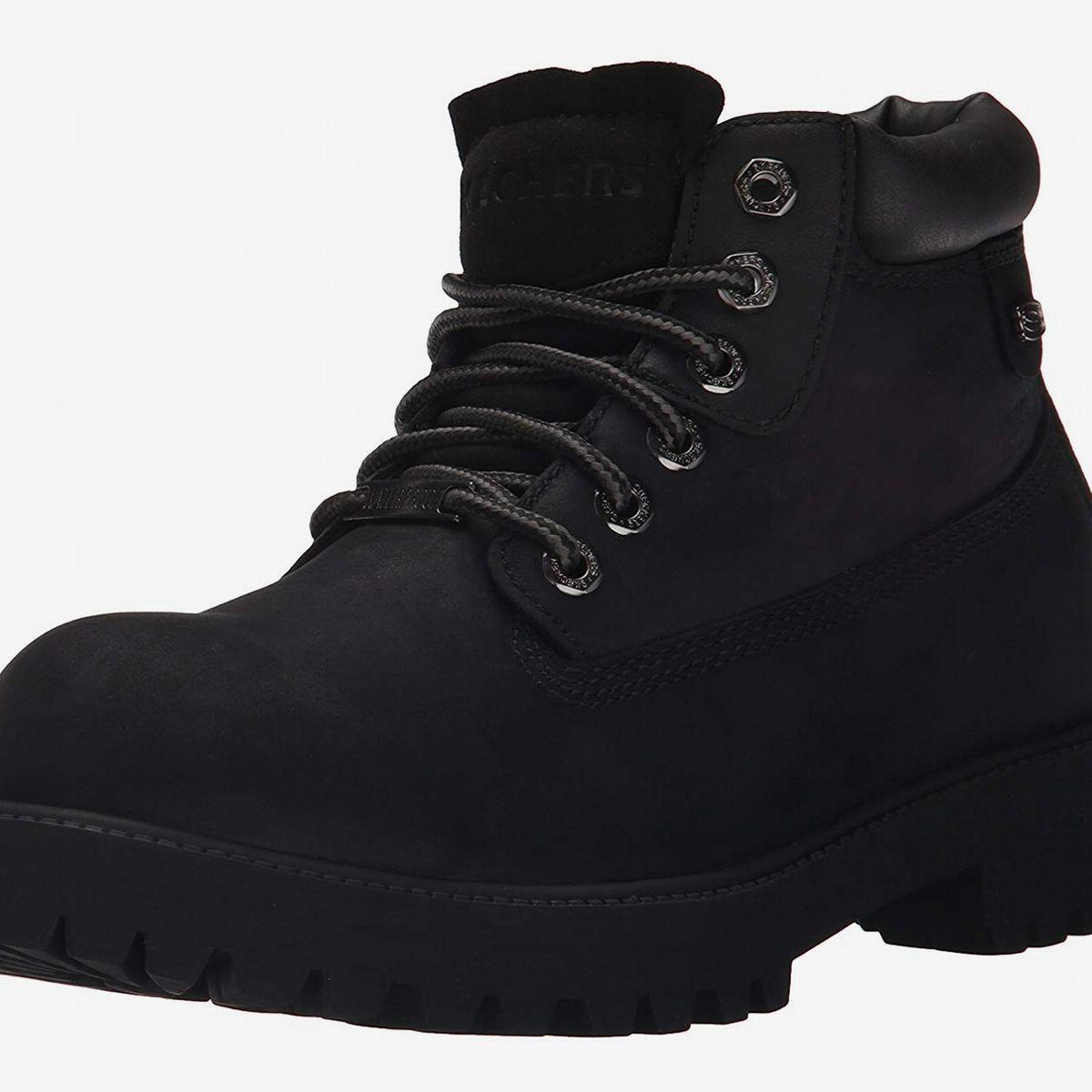 16 Best Men's Winter Boots 2020 | The