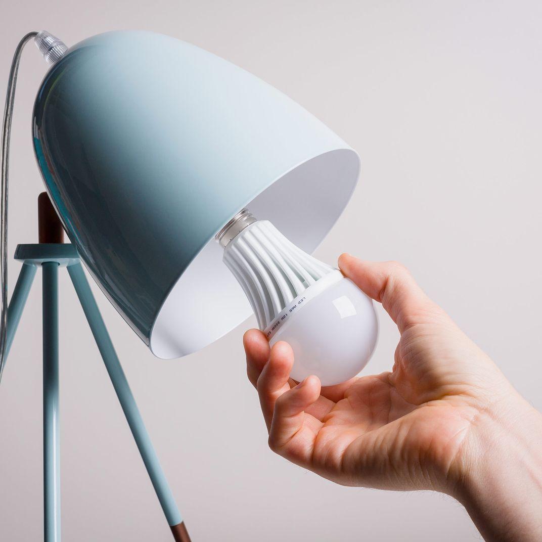 11 Best LED Light Bulbs 2018