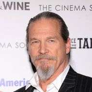"NEW YORK, NY - FEBRUARY 27:  Actor Jeff Bridges attends the Bank of America and Food & Wine with The Cinema Society screening of ""A Place at the Table"" at Museum of Modern Art on February 27, 2013 in New York City.  (Photo by Jamie McCarthy/Getty Images)"