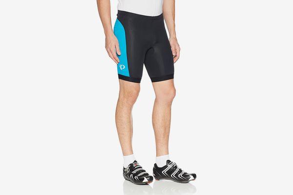 Men's Pearl Izumi Select Pursuit Tri Shorts