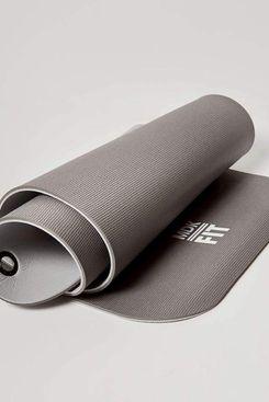 Manduka MDK Fitness Mat