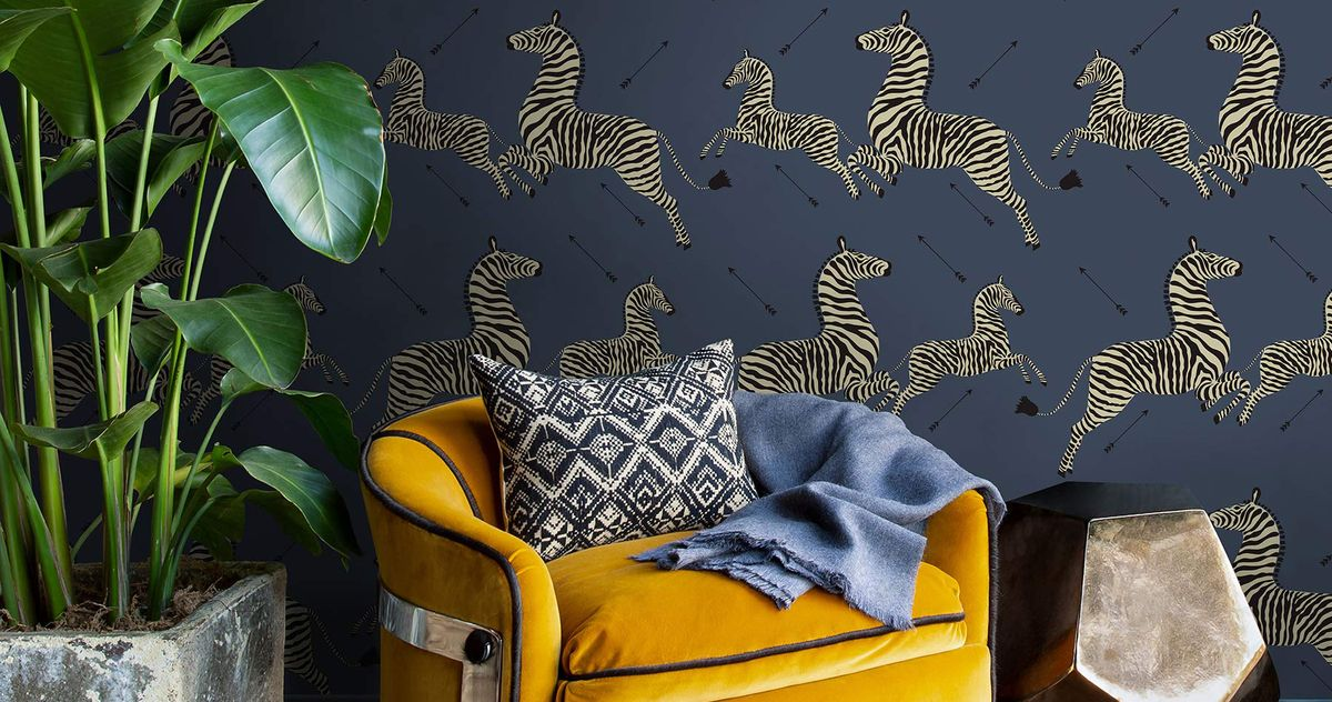 The 22 Best Removable Wallpapers 2021 Strategist New York Magazine