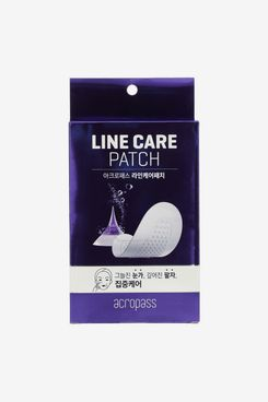 ACROPASS Line Care Patch
