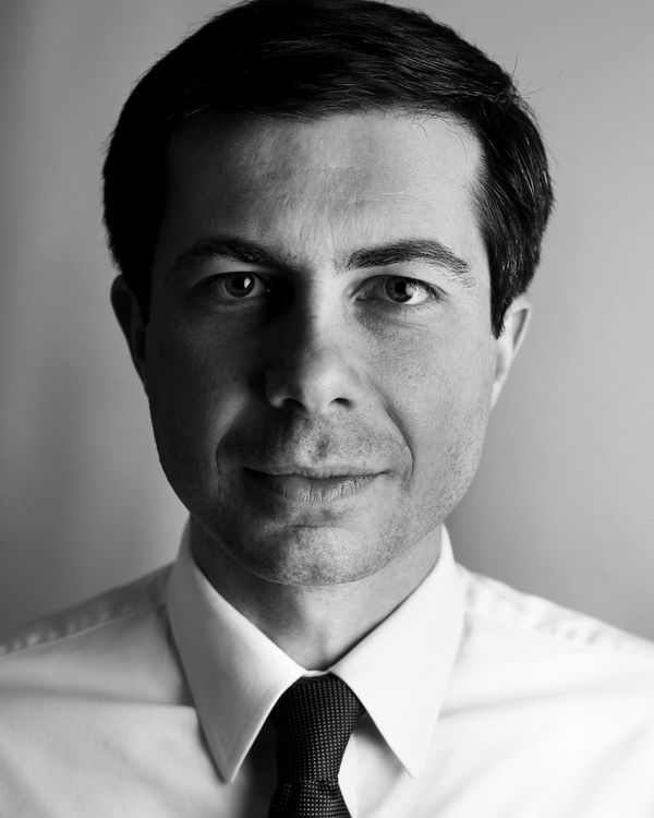7c7c97eee4a4 Pete Buttigieg. Photo  Joshua Lott The Washington Post Getty Images