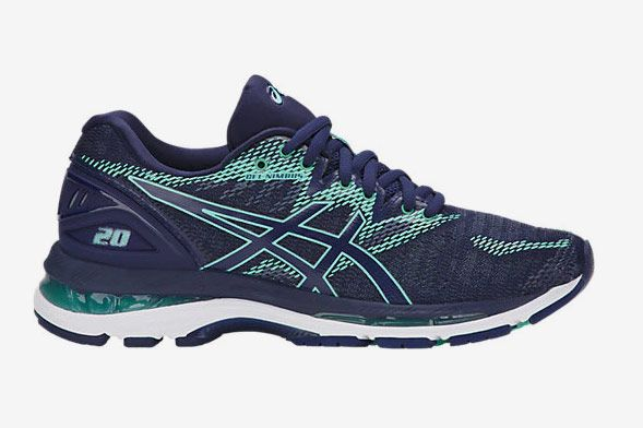921ec7700adfe The 15 Best Sneakers for Running