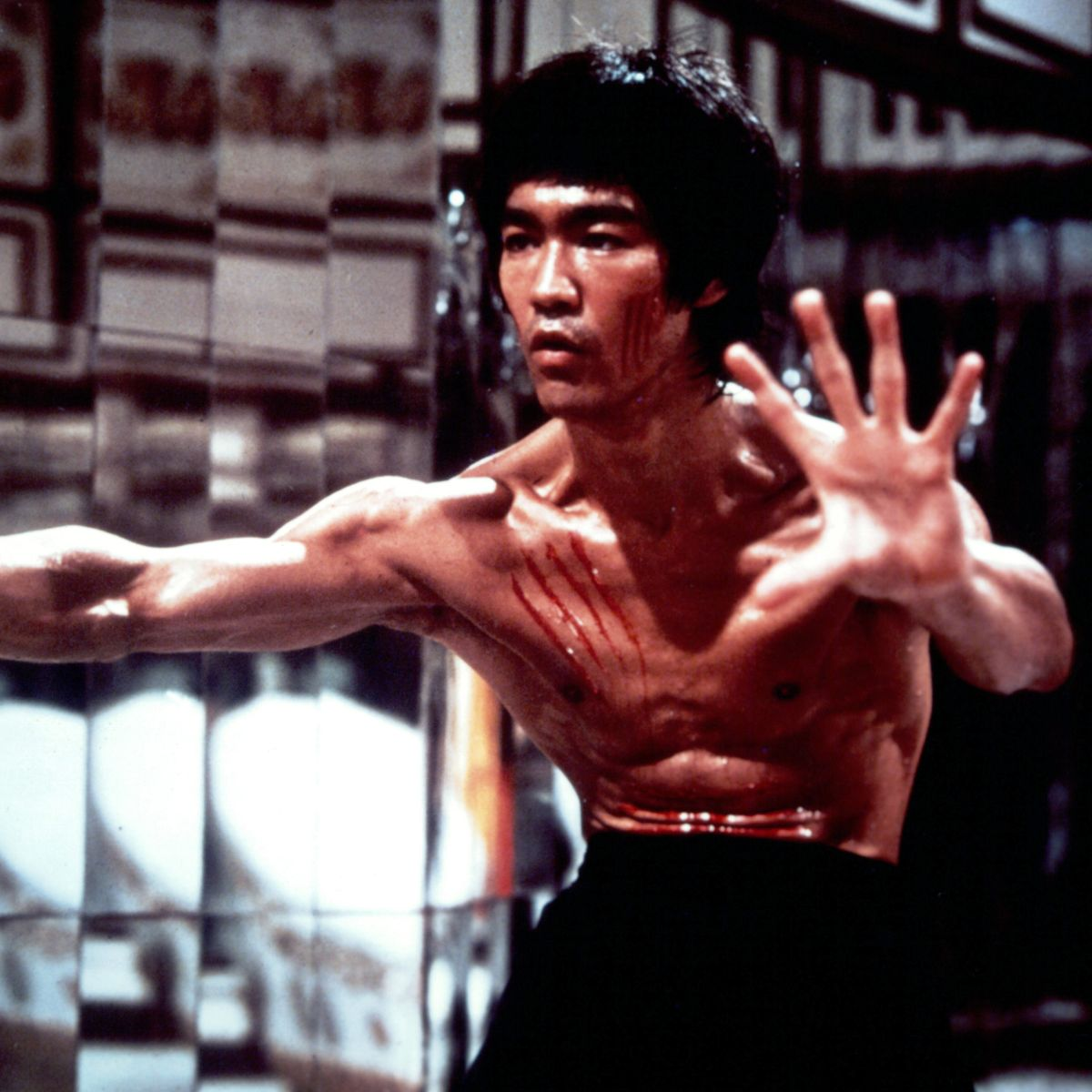 bfc8a0e84 Every Bruce Lee Movie, Ranked From Worst to Best