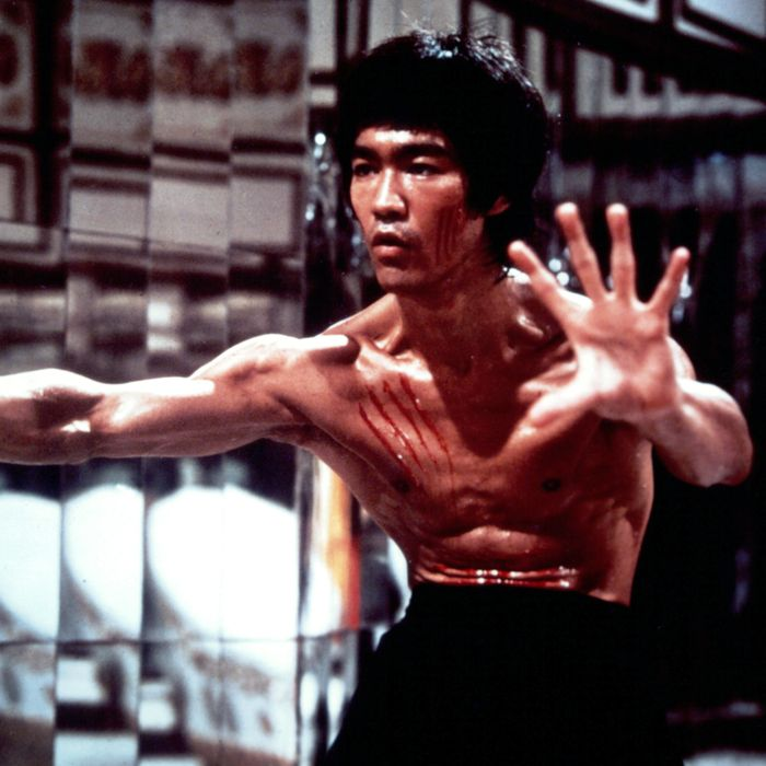 Every Bruce Lee Movie, Ranked From Worst to Best