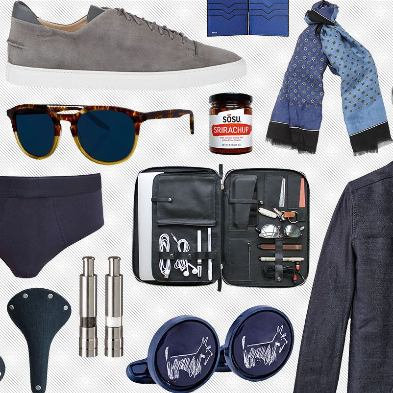 18 Last Minute Valentine S Day Gifts For Your Guy