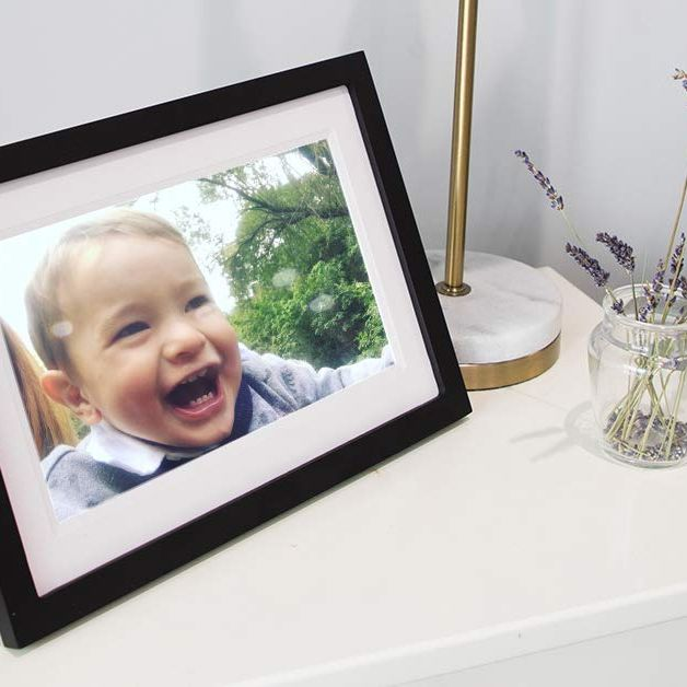 8047d062d9 The Best Digital Picture Frames on Amazon