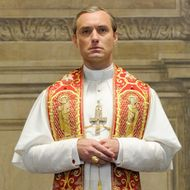 05 young pope.w190.h190 young pope memes on twitter