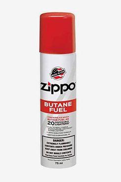 Zippo Butane Fuel, 75ML