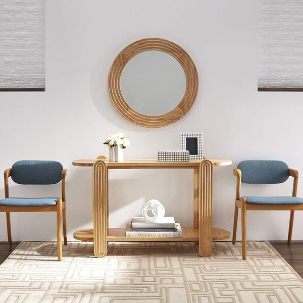 Now House by Jonathan Adler Josef Console