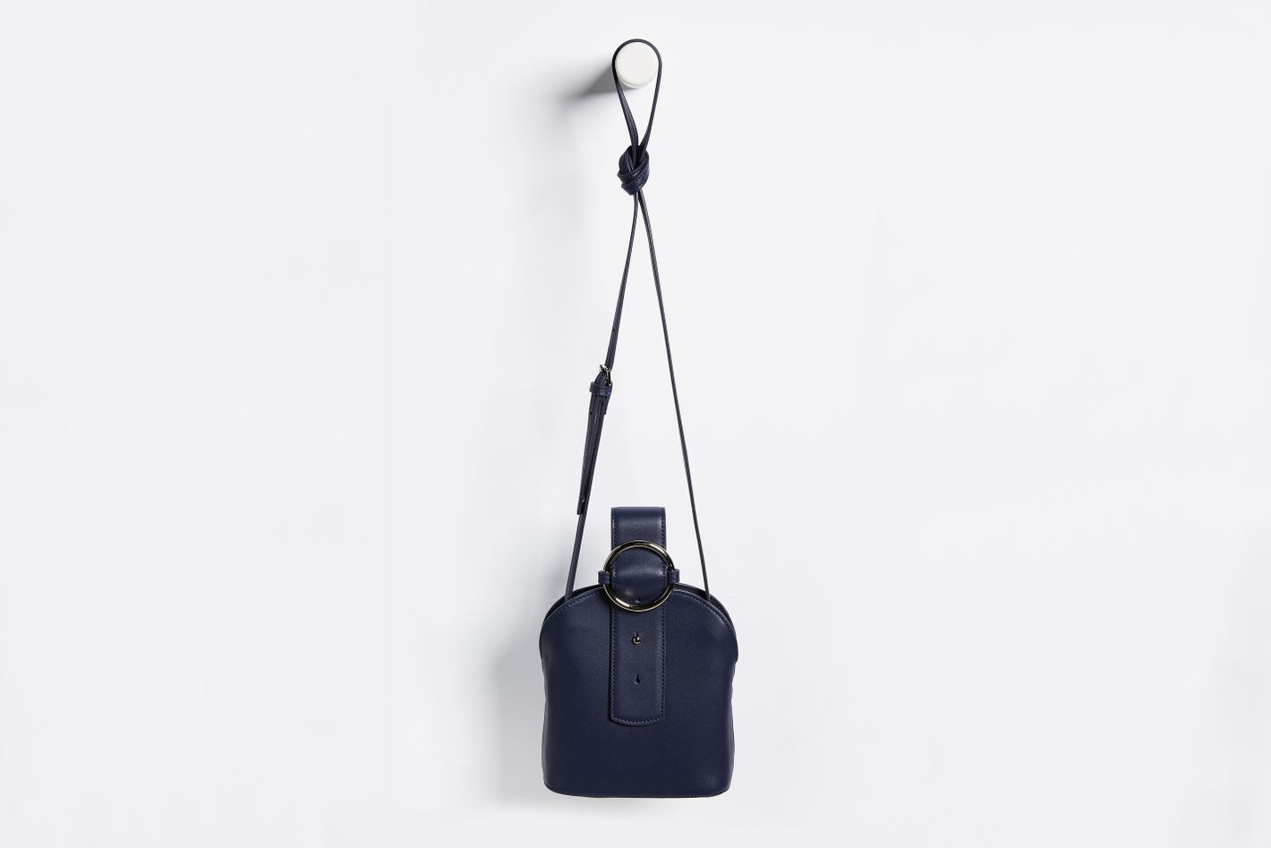 Parisa Wang Cross Body Bag