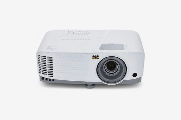 ViewSonic 3600 WXGA High Brightness Projector