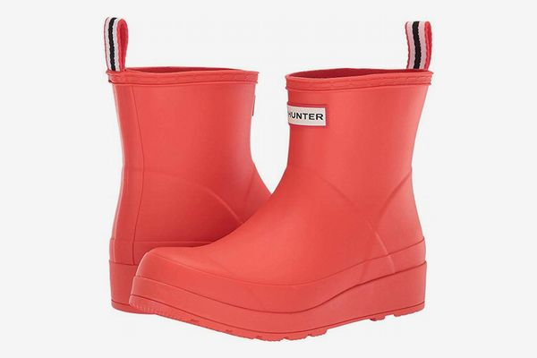 Hunter Original Play Boot Short Rain Boots