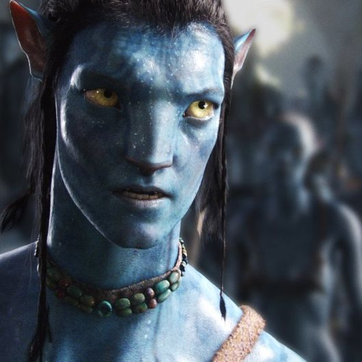 The First Avatar Sequel Is Delayed Until 2017 -- Vulture