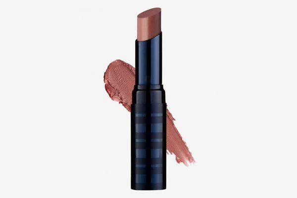 Color Intense Lipstick in Backstage