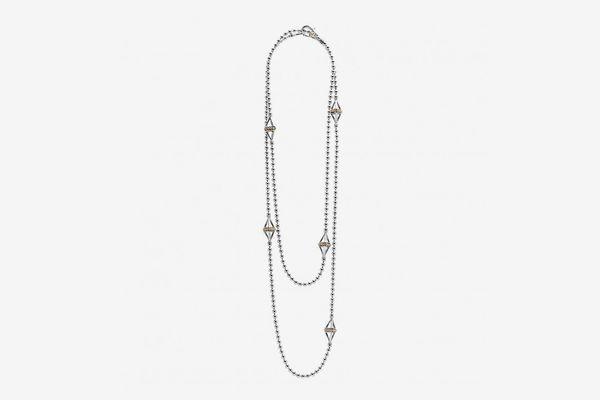 KSL Necklace