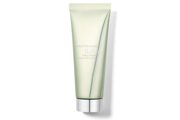 ReVive Masque de Glaise Purifying Clay Mask